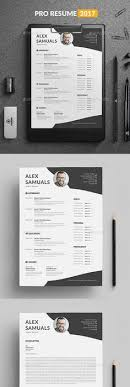 templates for resume clean cv resume creative resume ideas and template