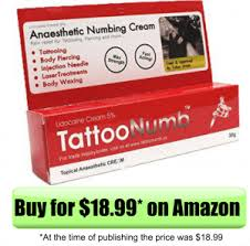 how long does tattoo numbing cream take to work amazing tattoo numbing cream reviews forgived me