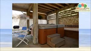 150 summer song beach rentals outer banks vacation rental house