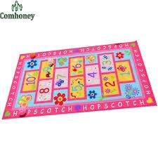 girls play rug roselawnlutheran