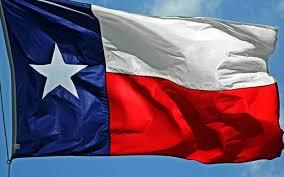Alamo Flag Republic Of Texas Flags Gadsden And Culpeper