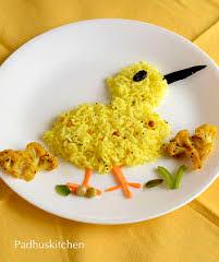 breakfast ideas for kids indian kids breakfast recipes
