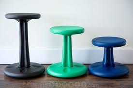 kore wobble chairs kidsteals com
