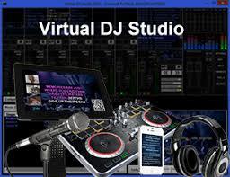 dj studio downloads professional dj and karaoke
