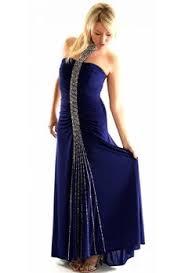 pia michi 1321 lace cocktail dress pia michi designer gowns prom