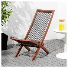 la chaise longue toulouse merveilleux la chaise longue toulouse revision les 94 meilleures