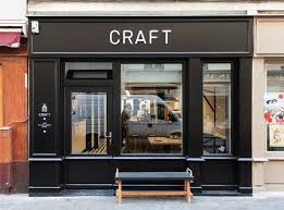 4477 best coffee bar images on pinterest coffee shops cafe bar