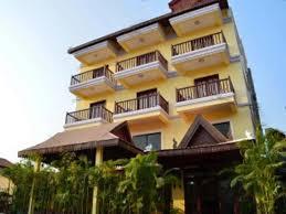 established riverside area 19 room boutique hotel u0026 land for sale