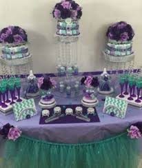 purple baby shower decorations baby shower inspiration purple peanut theme peanut