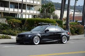bmw 1 series roof bars pic request 1 series with roof rack