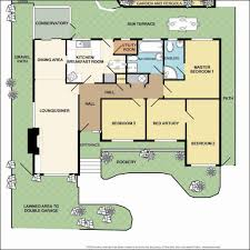 Creating House Plans Remarkable Software To Create House Plans Contemporary Best Idea