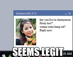 Meme Advertising - fail meme funny images jokes and more lols heaven part 2