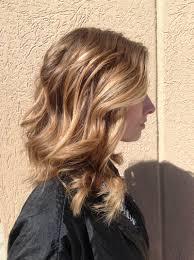 balayage hair color expert el paso tx ana u0027s hair salon