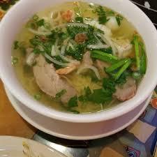 pho cuisine pho vn cuisine 85 photos 64 reviews 9773 e 116th