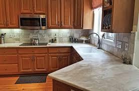 Kitchen Design Richmond Va by Marble Kitchen Design And Installation Richmond Va