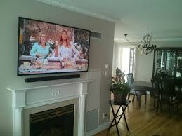 home theater wall stand leslievillegeek provides toronto with professional flat screen tv