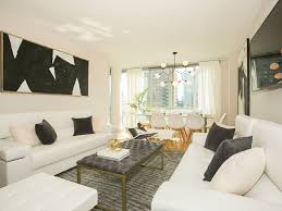 four bedroom apartments chicago 2 bedroom apartments chico ca 2 bedroom apartments in los angeles