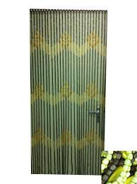 Doorway Curtain Ideas Beaded String Curtain Door Divider Crystal Beads Tassel Doorway