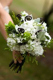 wedding florist wedding florist juniper flowers