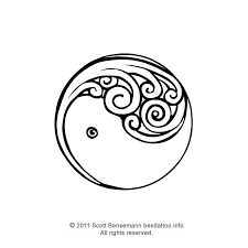 447 best ideas images on celtic ideas