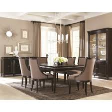 art for the dining room a r t furniture kitchen dining table sets hayneedle