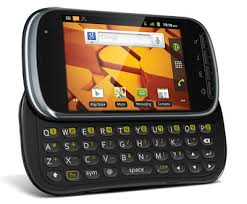 kyocera android boost mobile adds kyocera to its android lineup prepaid