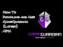 game guardian forum mod apk game guardian apk download for android latest version worldnews