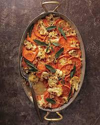 cauliflower casseroles for of the reliable veggie martha