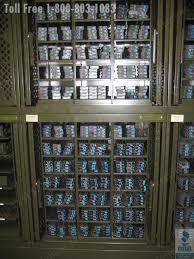 Ammo Storage Cabinet Weapon Cabinets Gsa Armory Storage Racks Photos