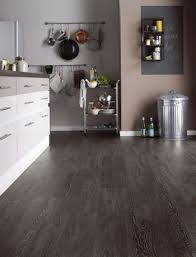 wood floors matte finish for the home