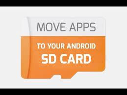 app to sd card for android lenovo a7000 how to move apps to sd card in android 6 0
