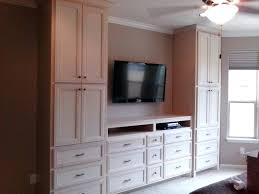 wall unit bedroom sets sale decoration wall units for bedrooms