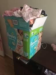 newborn 0 3 month baby clotges mercari buy sell things