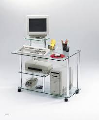 bureau wengé but bureau luxury micke bureau blanc micke bureau blanc