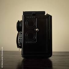 luna from lomo is the u2026 lubitel 2 renamed for the greek market