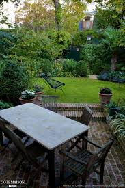 garde corps jardin 1667 best au jardin images on pinterest gardens garden ideas