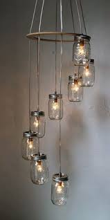 Minecraft Chandelier Ideas Diy Ways To Achieve The Perfect Lighting Salons Ceiling Lights