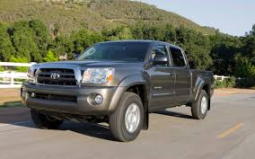 toyota lexus recall 2009 recall central 681 500 toyota models recalled
