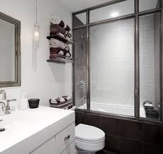 high end bathtubs bathroom modern with area rug ceiling light