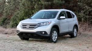honda crv awd mpg 2014 honda cr v all wheel drive mileage cars com