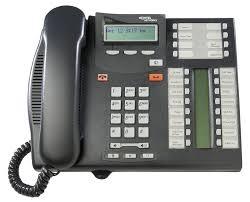 digital business phones panasonic nortel vodavi desktop and