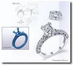 custom design rings images Pittsburgh custom jewelry design pittsburgh custom jewelry jpg