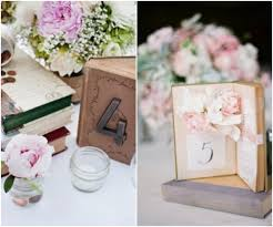 table numbers wedding five great purposes for table numbers rosa s catering