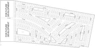 Garden Plot Layout Grand Nikunj Garden Plot In Behror Neemrana Price Location Map
