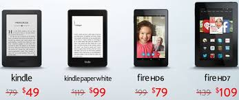 black friday amazon image amazon u0027s big thanksgiving black friday kindle sale u2013 me and my kindle