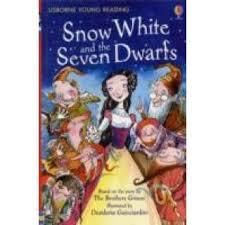 snow white dwarfs buy snow white dwarfs