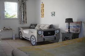 chambre d hote luxembourg suisse luxury le liban en maisons chambres d hôtes la mamora à la mer à st brévin en loire