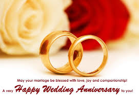 Happy Anniversary Best Wishes Messages Anniversary Wishes For Parents Messages U0026 Quotes Wishesmsg