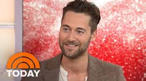 lizzy from black list hair ryan eggold talks blacklist season fiinale new spinoff today