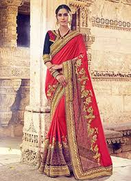 engagement sarees for purchase engagement sarees online engagement sarees online